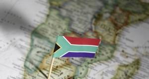 SA Business Startup advise
