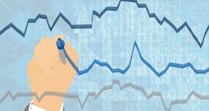 Analytics Training