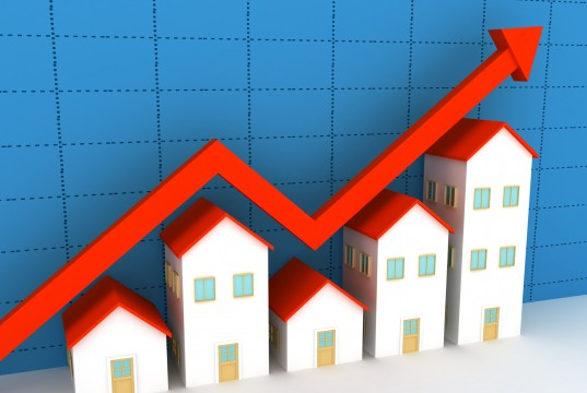 Correct Decisions In The Buy To Let Market