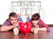 investment property for young investors