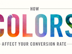 Colour and conversions