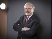 Do It Like Warren Buffett